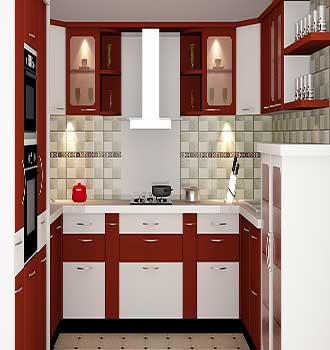 kitchen sunmica design images india : Kitchen.xcyyxh.com